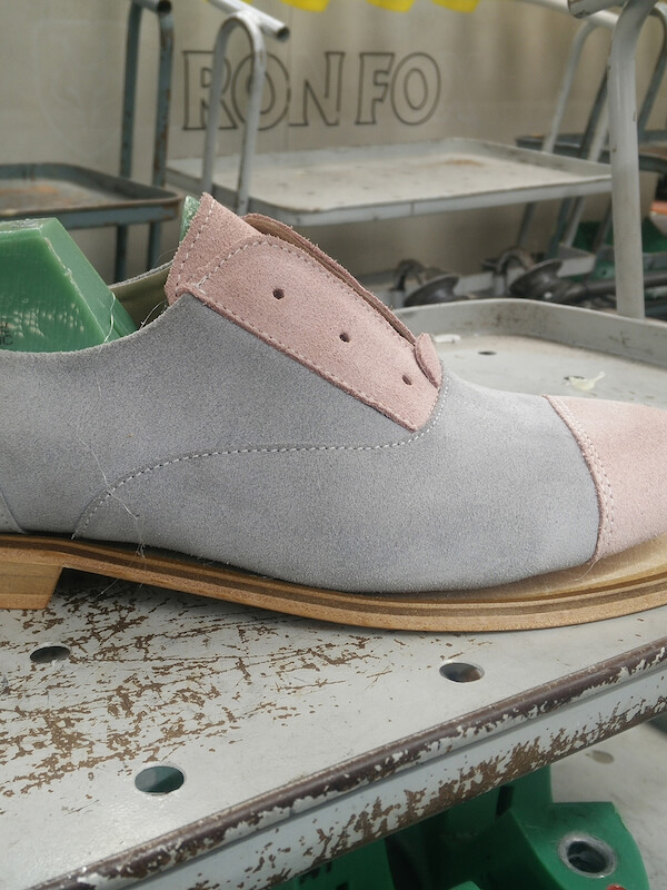 swing dance shoes rosie craft